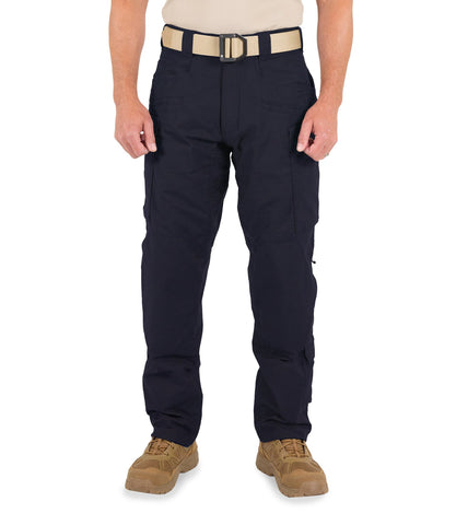 FIRST TACTICAL MEN'S DEFENDER PANTS - MIDNIGHT NAVY