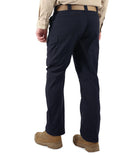 FIRST TACTICAL MEN'S V2 TACTICAL PANTS - MIDNIGHT NAVY