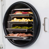 Medium Home Freeze Dryer - Black
