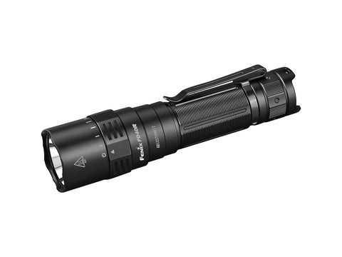 FENIX PD40R V2.0 3000 LUMEN RECHARGEABLE FLASHLIGHT