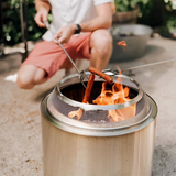 Solo Stove Ranger Shield