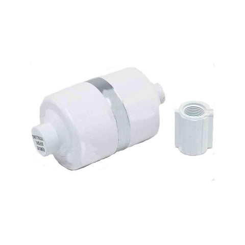 Berkey Shower Replacement Filter Without Shower Head
