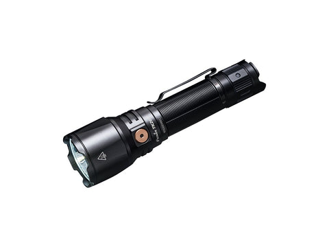FENIX TK26R LAW ENFORCEMENT TACTICAL FLASHLIGHT