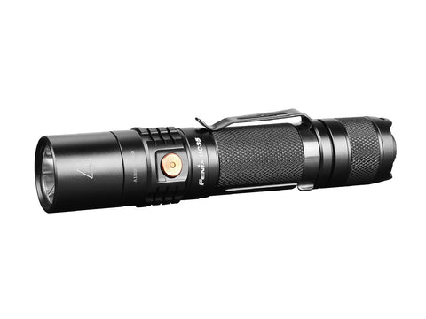 FENIX UC35 V2.0 FLASHLIGHT