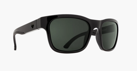 SPY OPTICS HUNT SUNGLASSES