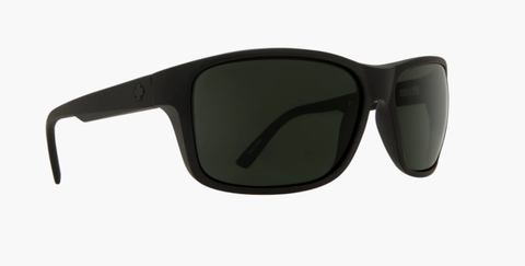 SPY OPTICS ARCYLON SUNGLASSES