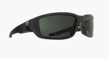 SPY OPTICS DIRTY MO SUNGLASSES