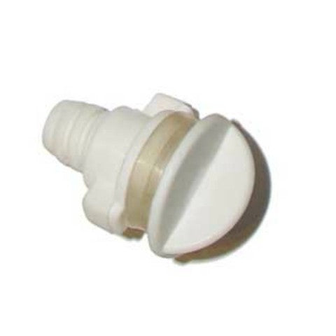 Berkey Filter Hole Blocking Plug