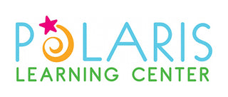 Polaris Learning Center