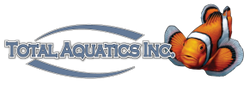Total Aquatics Inc.