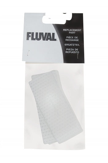 Fluval Bio-Screen for C3 Power Filters - 3 pack