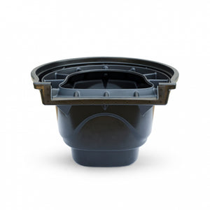 Aquascape Signature Series 6000 BioFalls® Filter 3 in bulkhead