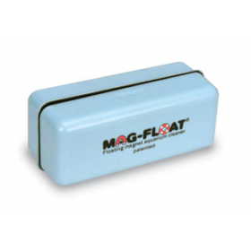 "Mag-Float 510 XL 1.25"" - Acrylic Gulfstream Tropical Aquarium"