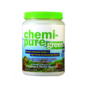 Boyd Chemi-pure Green 11 oz