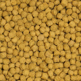 Omega One Goldfish Pellets 2mm