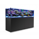 Red Sea Reefer 3XL 900 Complete System - Black
