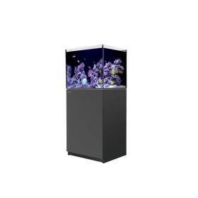 Red Sea Reefer 170 Complete System - Black