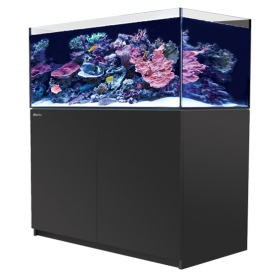 Red Sea Reefer XL 425 Complete System - Black