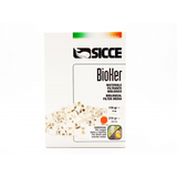 Sicce Bioker Ceramic Biological Media 270g