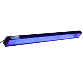 "Reef Brite XHO LED 72"" Actinic Blue"