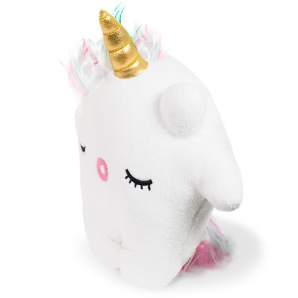 Nunu Unicorn Talkie