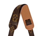 LOUIS VUITTON / 루이비통 숄더 스트랩 16MM 모노그램 J52315 Adjustable shoulder strap 16MM monogram