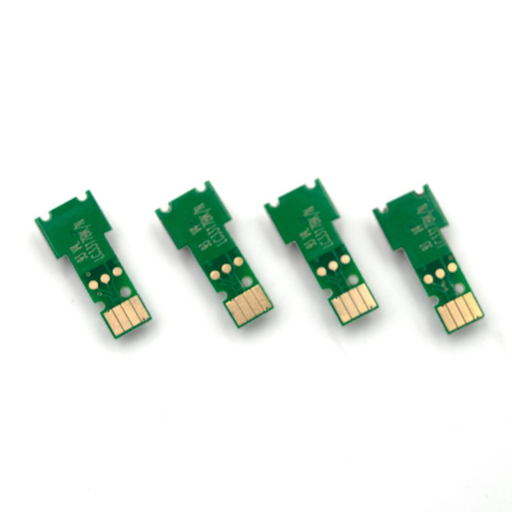 Chip Cartucho Original de Brother CH3013 MFC-J491,J497,J690,J895 DW