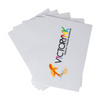 Papel A4 fotográfico Mate VICTORYNK 180 gr 20 ojas
