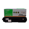 TONER VICTORYNK COMPATIBLE BROTHER TN315/325