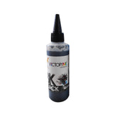 TINTA PIGMENTADA HP 940 BLACK 100 ML