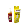 Tinta High Definition EPSON 100 ML