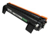 Pack DRUM y TONER compatible nuevo genérico BROTHER DR 1060 / TN 1060 1112 1512 1110 1510 1810 page 1000