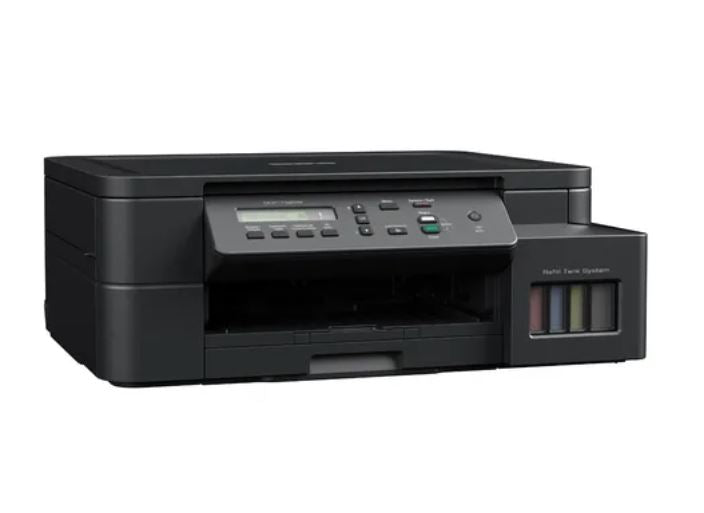 Impresora Brother DCP T520W T520 T 520 w Multifuncional