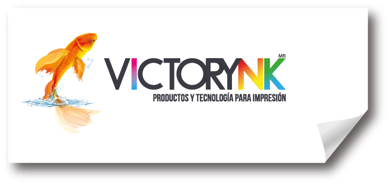 Victorynk