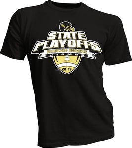 Boomer Playoff Shirts and Hoodies