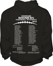 Load image into Gallery viewer, Boomer Playoff Shirts and Hoodies