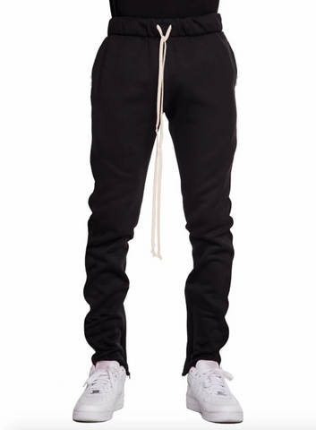 Black Fleece eptm track pants - Mansion Boutique, Durham, NC