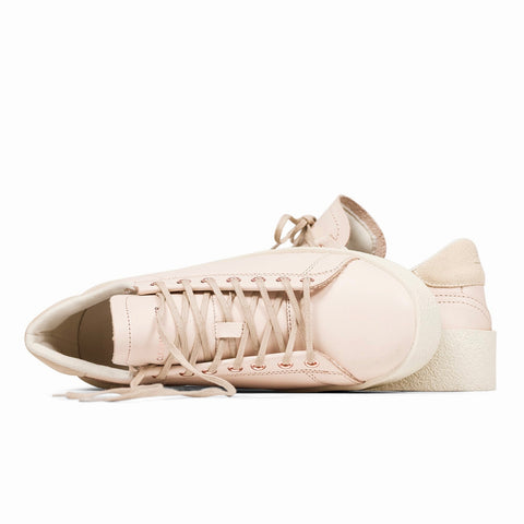 The Jones C- Rose Gold Clear Weather Brand sneakers - Mansion Boutique, Durham, NC