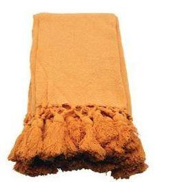Llama Throw Blankets - The Vintage Home Studio