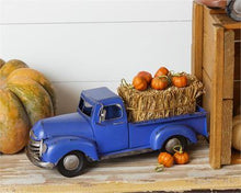 Load image into Gallery viewer, Vintage Trucks (3 colors) - The Vintage Home Studio