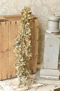 Hanging Splendid Sedum Spray