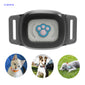 Smart GPS Cat Collar – Pet GPS Tracker With SIM Card | Designer Dresses & Accessories | My Lebaz