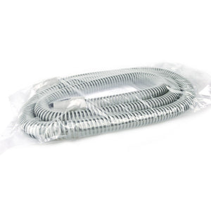 FDA Approved CPAP APAP BiPAP Respirator Tube | Designer Dresses & Accessories | My Lebaz