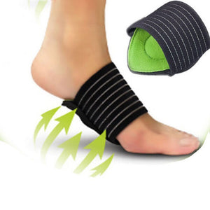 Plantar Fasciitis Support Brace | Designer Dresses & Accessories | My Lebaz