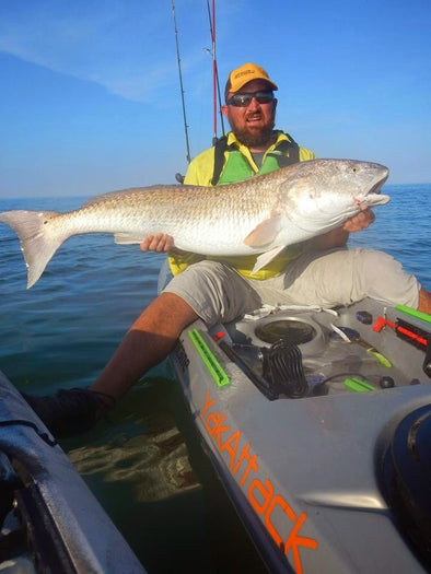 Goshen Play, Angling Addict at it, HS SUP Team RVA, Bent Rod kayak fishing, and Coastal's PFD review.