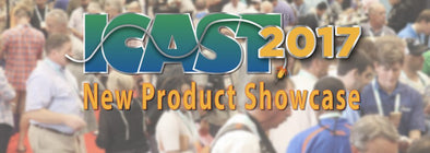 ICAST is coming and PaddleVa is going