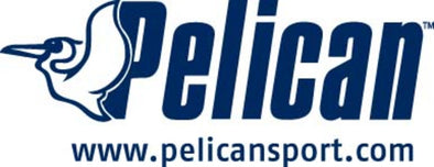 Pelican International acquires Confluence Outdoor - Dagger, Wildy, Perception, etc