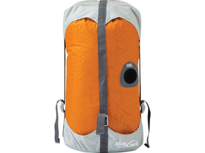 SEALLINE 5L BLOCKER COMPRESSION DRY SACK