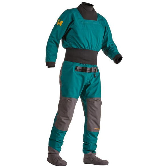Immersion Research 7Figure Dry Suit