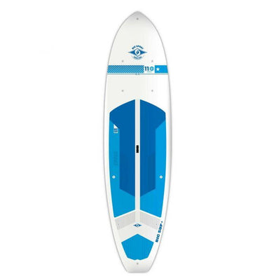 "BIC 11'0"" Cross Stand Up Paddleboard"